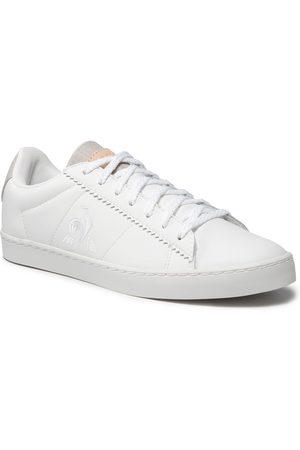 Le Coq Sportif Sneakersy - Elsa 2120088 Optical White