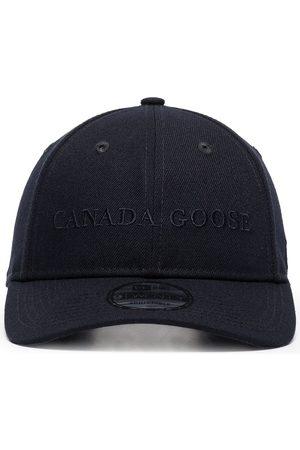 Canada Goose Blue
