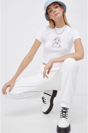 Roxy Spodnie