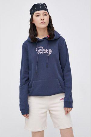 Roxy Kobieta Bluzy z kapturem - Bluza