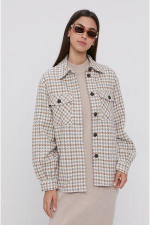 VILA Kobieta Koszule - Koszula