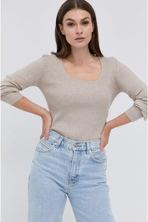 VILA Sweter