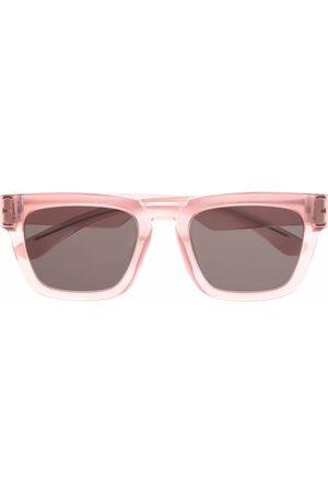 MYKITA Okulary przeciwsłoneczne - Pink