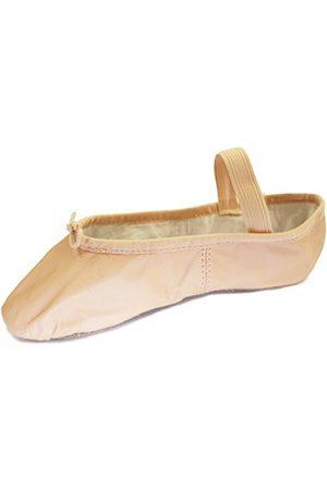 Bloch Chłopcy damskie buty do tańca Arise, różowy - Rosa - 37 eu