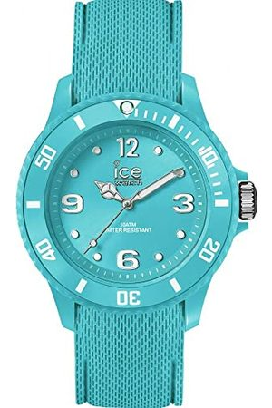 Ice-Watch ICE sixty nine - Turquoise - Small - 3H