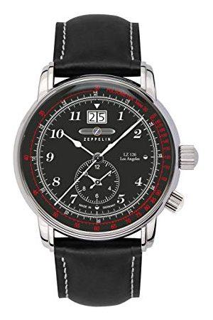 Zeppelin Watch 245600-00