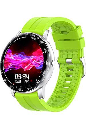SMARTY 2.0 Smart-Watch SW008F