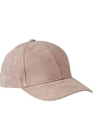 Hackett Męska czapka Willow Suede Cap