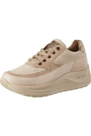 Candice Cooper Damskie buty gimnastyczne Spark Z, Wielokolorowy - 40 EU
