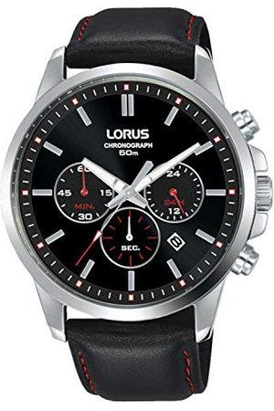 Lorus Analogowy RT313JX9