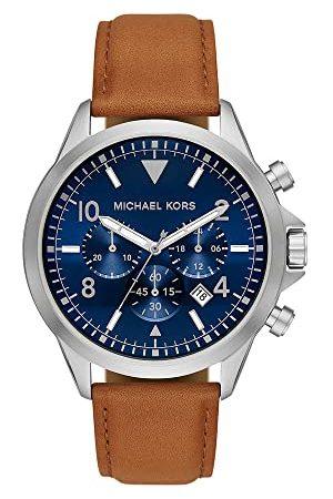 Michael Kors Watch MK8830
