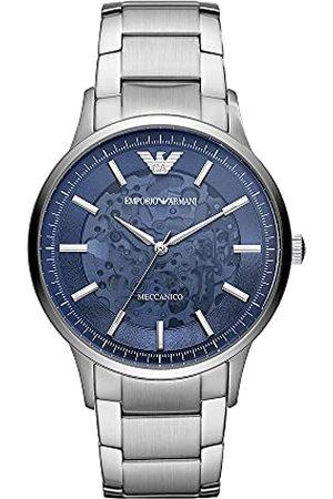 Emporio Armani Watch AR60037