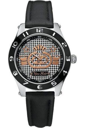 Marc Ecko Męski zegarek na rękę E09502M1