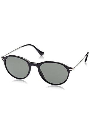 Persol Okulary przeciwsłoneczne unisex