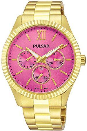 Pulsar Zegarek na rękę PP6218X1