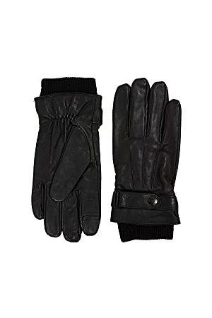 Esprit Męskie rękawiczki zimowe