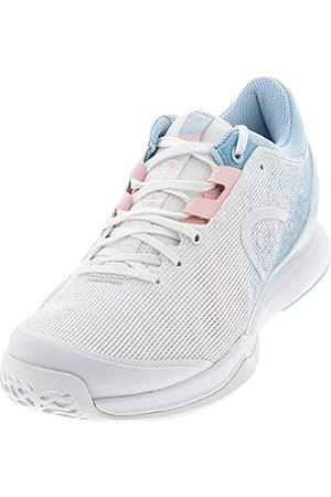 Head Damskie buty do tenisa Sprint Pro 3.0 Whlb, - jasny - 36 EU