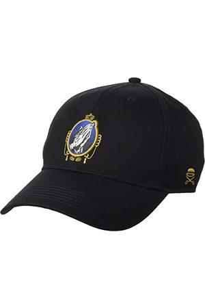 Cayler & Sons Unisex Praise The Chronic Curved Cap czapka baseballowa, /mc, jeden rozmiar