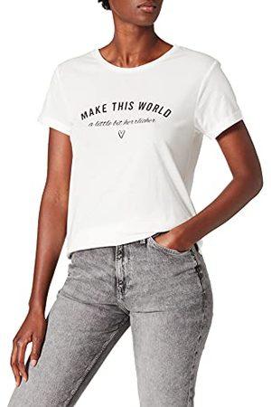 Herrlicher Damska koszulka Kendall Jersey, 61, L