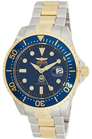 Invicta Grand Diver 27613 Automatyczny zegarek Męski - 47mm