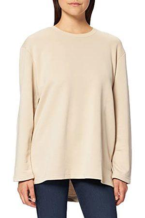 LTB Damski sweter Bamodi, Gray Morn 2049, S