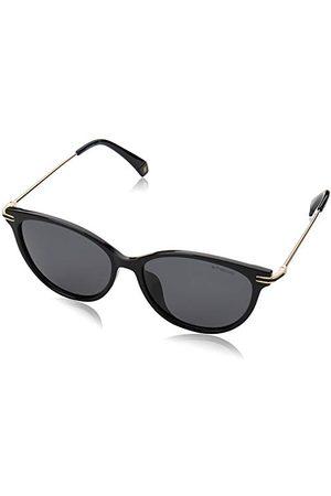 Polaroid Damskie okulary przeciwsłoneczne Pld 4085/F/S, - 807 - 54