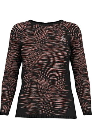 Odlo Damska koszulka Blackcomb Ceramico
