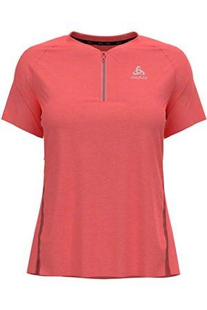 Odlo Damski t-shirt Axalp Trail