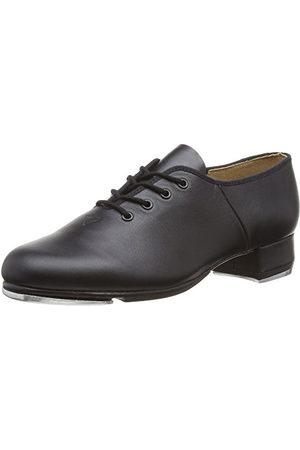 Bloch Damskie buty do tańca Jazz Tap, - 35.5 EU
