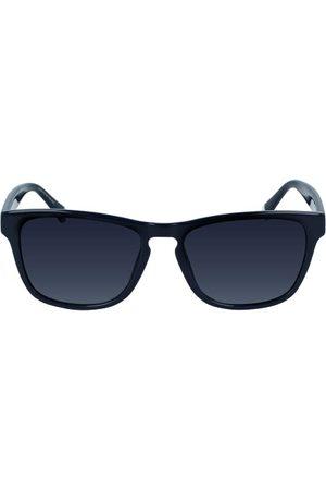 Calvin Klein Okulary przeciwsłoneczne męskie, , L