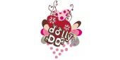 Dolly Do