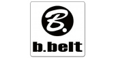 B.belt