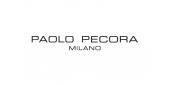 Paolo Pecora