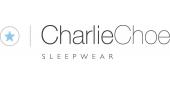 Charlie Choe