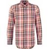 Koszule i Bluzki