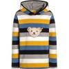 Swetry, Kardigany i Bluzy