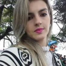 Tamara Dawidziak