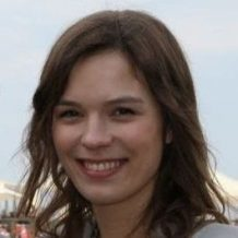 Natalia Ney