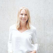 Juuli Lilleberg